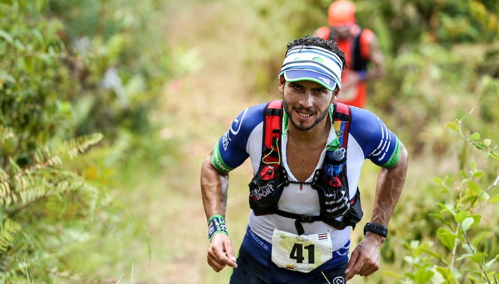 How Do We Keep Doping Out of Trail Running? - By Meaghen Brown