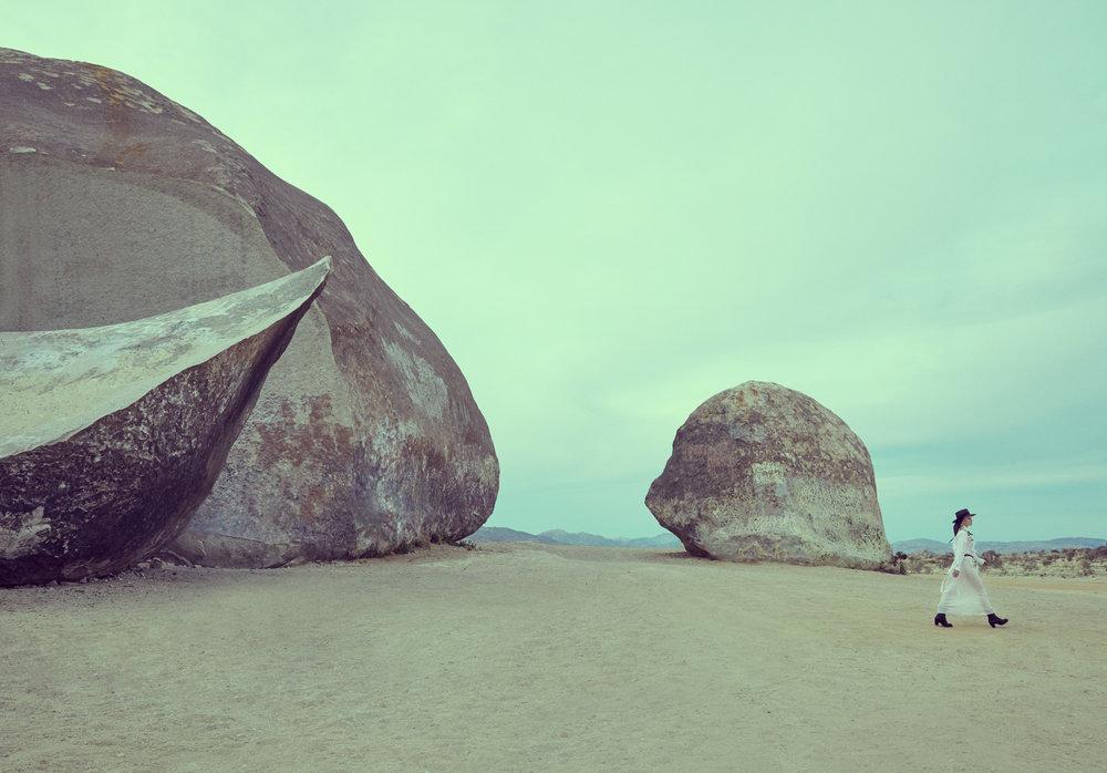 07Shot_Desert-Cult_042_R1.jpg