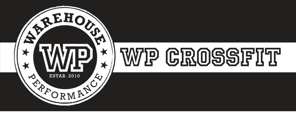 WP and WPCF_logo_102013_v1.png