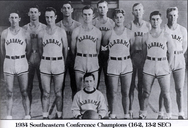 1934Alabama.jpg