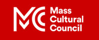 We are proud to be supported in part by grants from the Mass Cultural Council and Springfield Cultural Council.