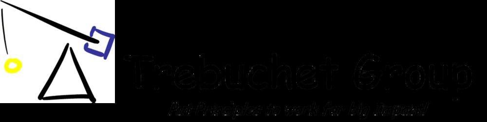 2002 TG Logo.png