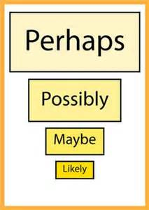 perhaps.jpg