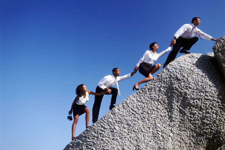 Employees-Climbing-Mountain.jpg