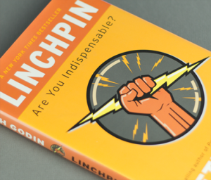 linchpin.png