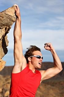 bigstock-Success-concept--man-climbing-21528038.jpg