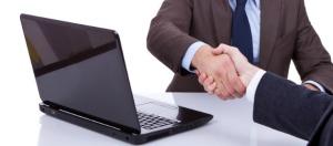hiring handshake.jpg