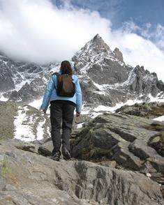 bigstock-Hiking-in-Heaven-5671813.jpg
