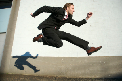 high-energy-business-man.jpg