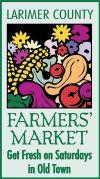 farmers-market-larimer-story.jpg