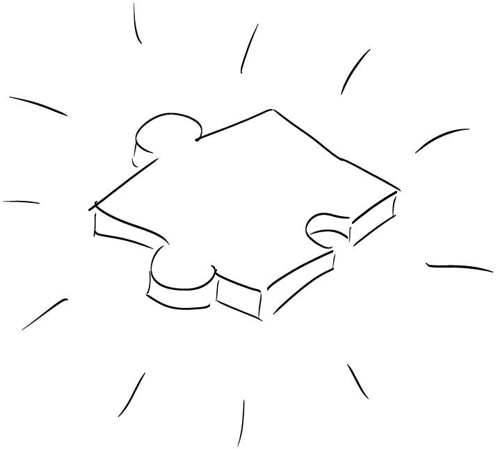 Puzzle piece.jpg