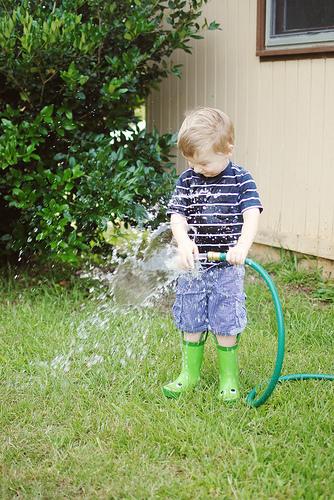 boywithH2O hose.jpg