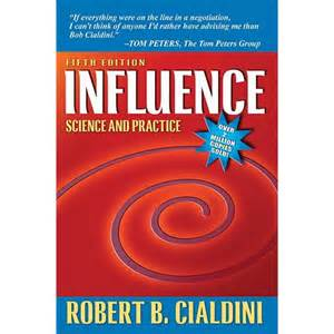influence book.jpg