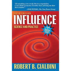 influence book.jpg