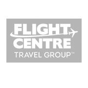 FlightCenterLogo_Gray.jpg