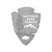 NationalParksLogo_Gray.jpg