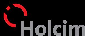 Holcim-logo-F053E23039-seeklogo.com.png