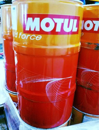 Motul Barrel.jpg