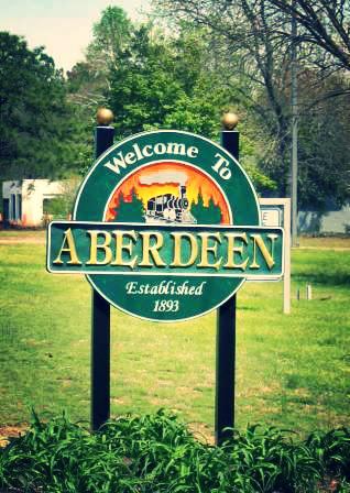 Aberdeen Sign.jpg
