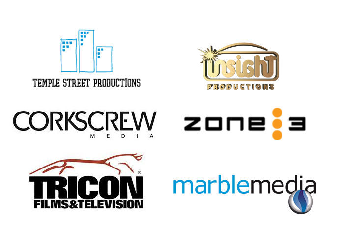 Prod Logos.jpg