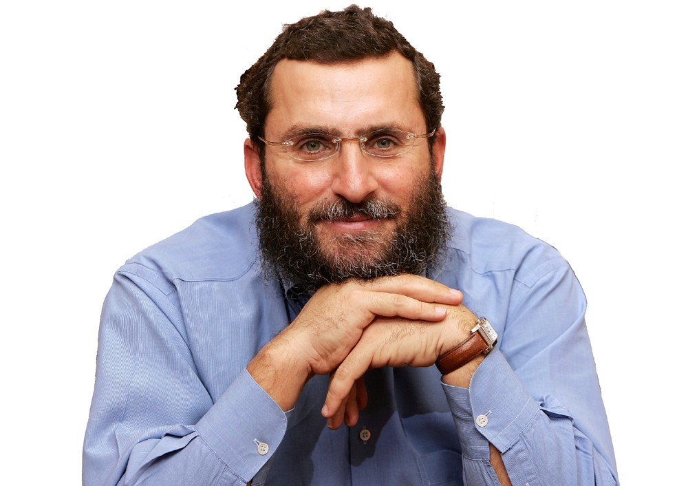 Rabbi Shmuley.jpg