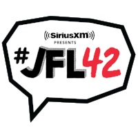 JFL42-Logo-2018-4-3.png