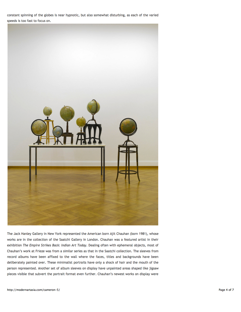 Asia At Frieze: What (and Where) is South Asian Contemporary Art1.jpg