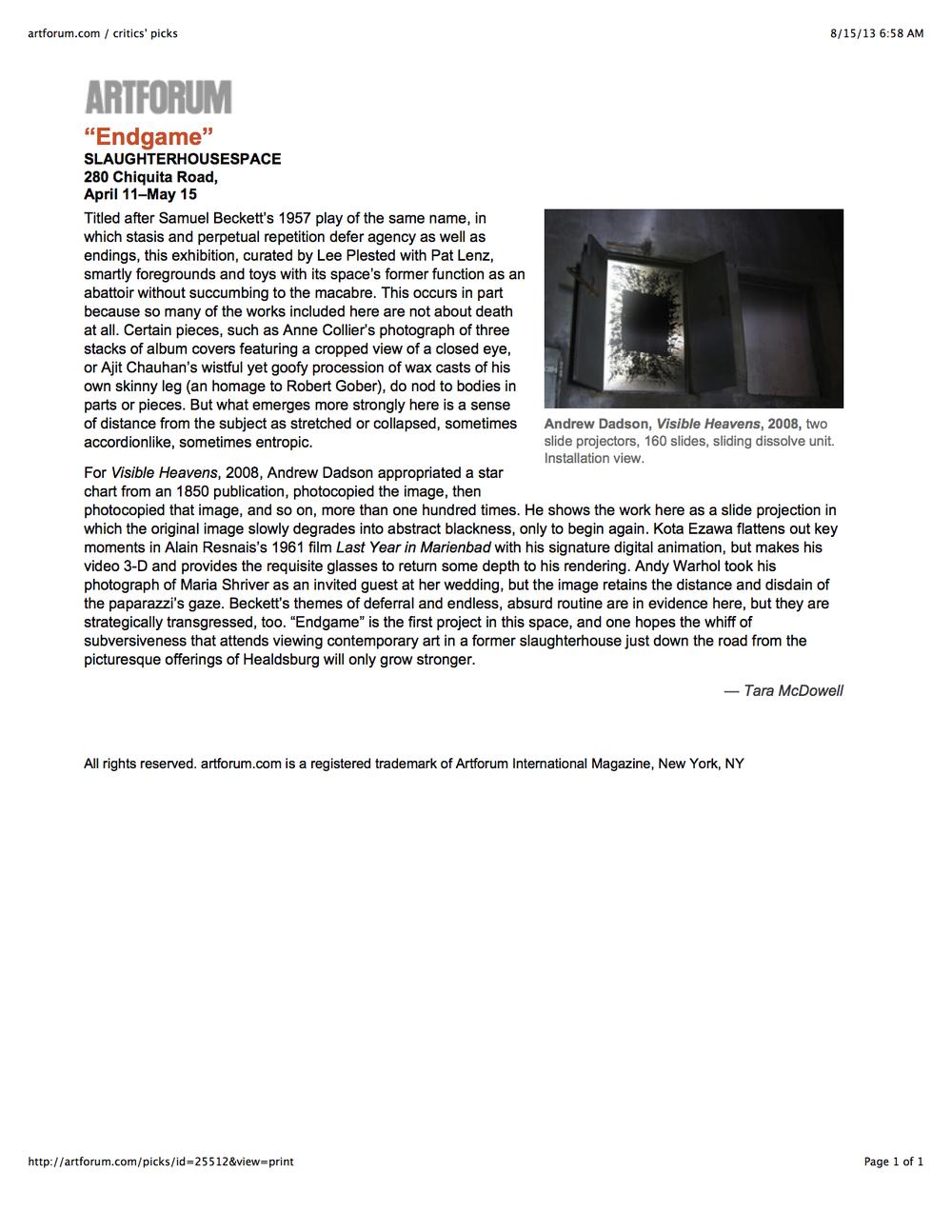 artforum.com : critics' picks.jpg