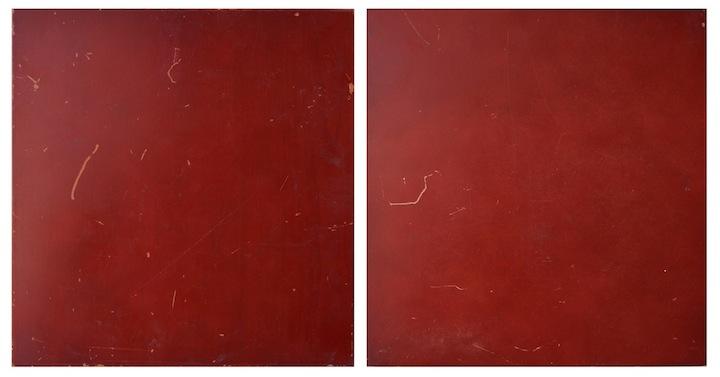 red(fs.).jpg