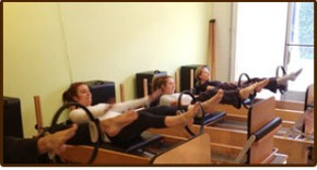 reformer class venice Beach pilates.jpg