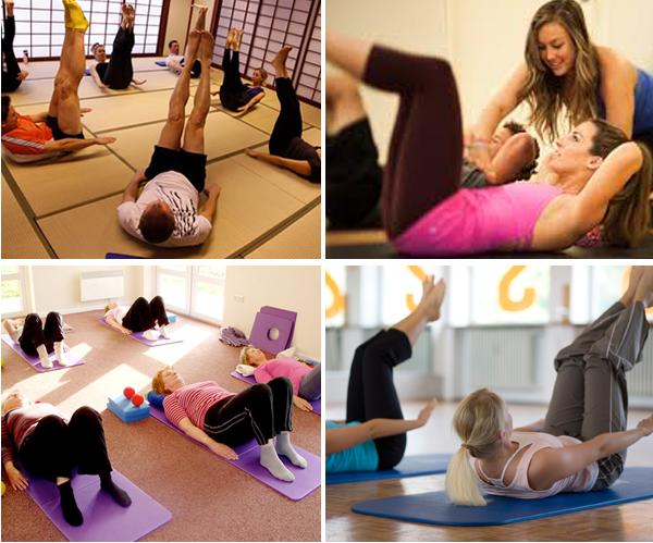 pilates-4.jpg