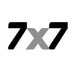 7x7_logo.jpg