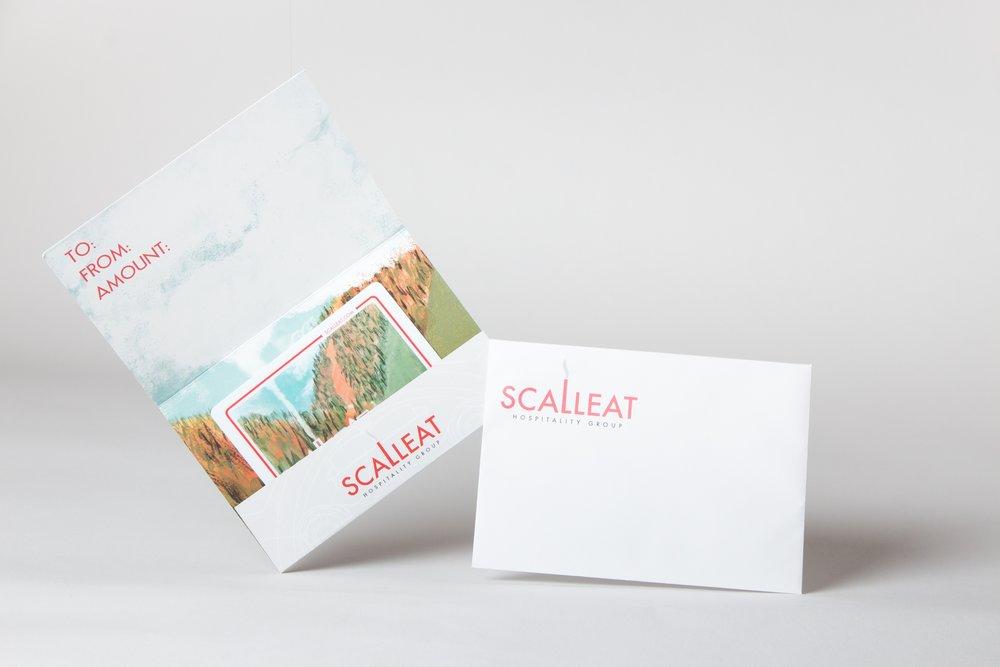 Gift-cards-03.jpg