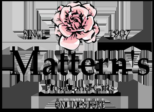 Matterns Logo (1).png