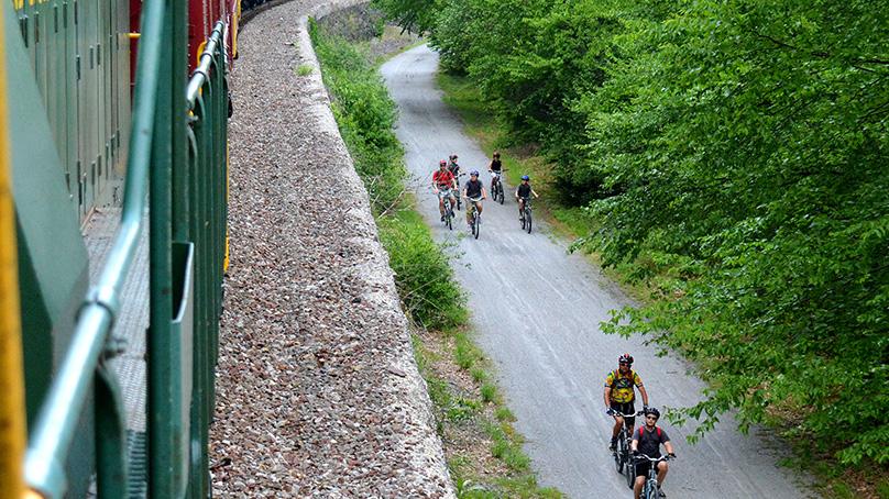 Pocono-Biking-17.jpg