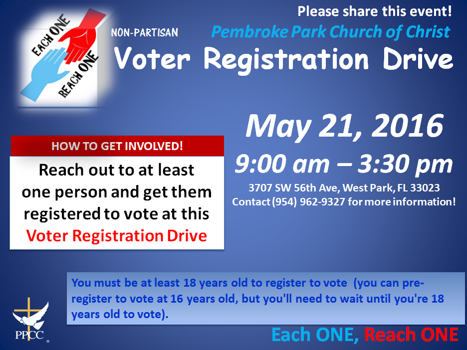 Voter flyer 04-29-16.png