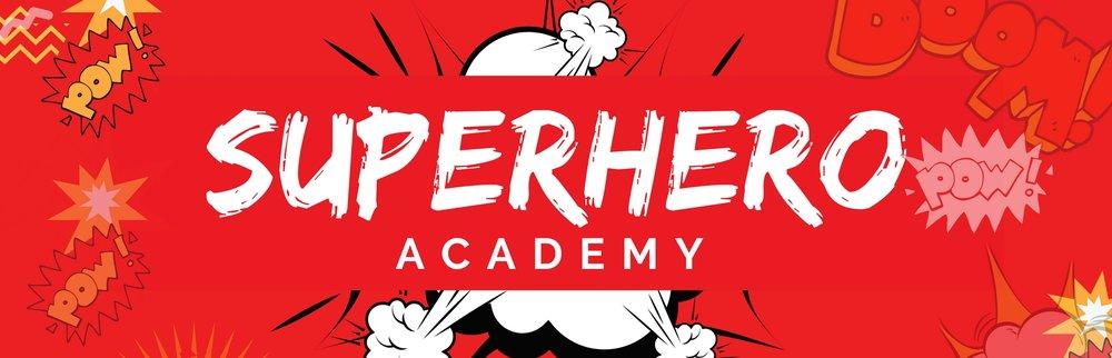 Superhero Academy Screen: Bulliten (3).jpg