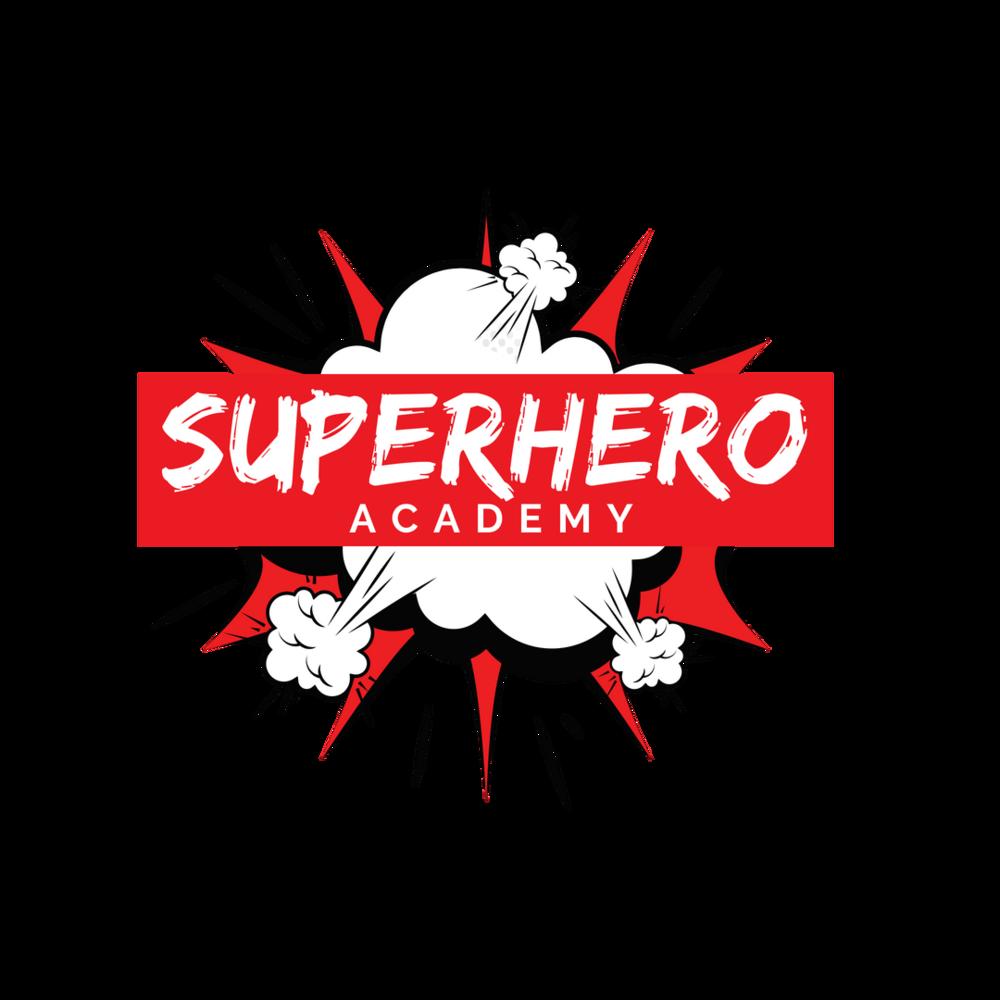 Superhero Academy Logo .png