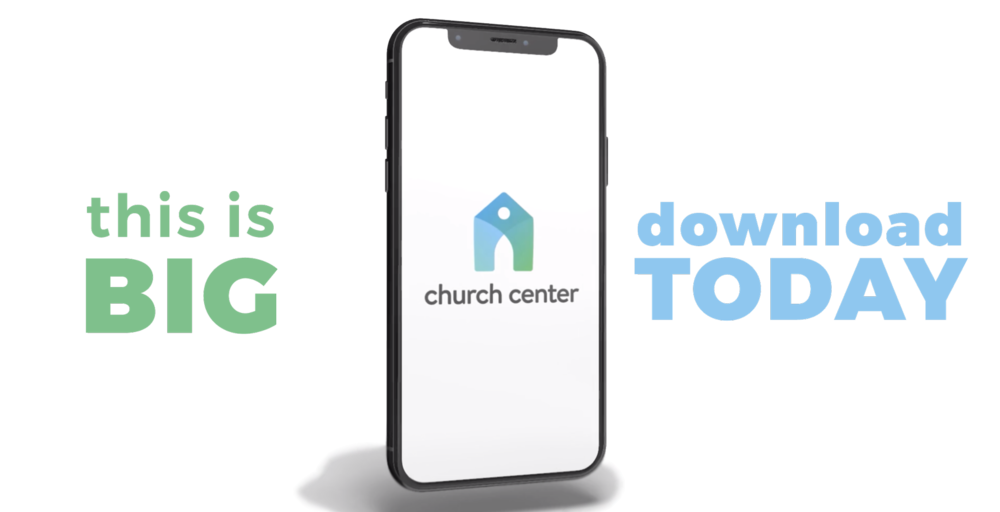 FW_ChurchCenter2.png
