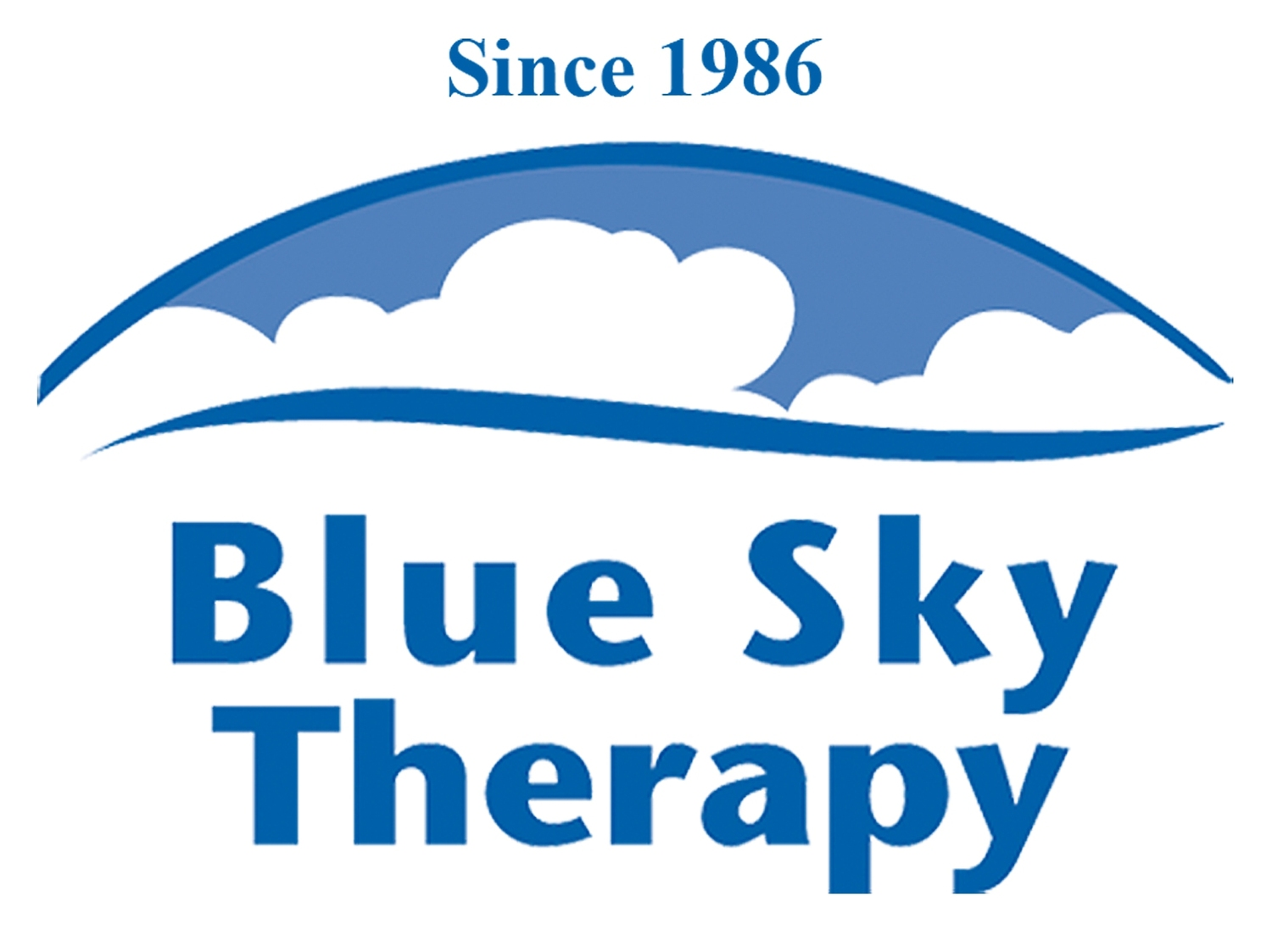 Blue Sky Outpatient Therapy