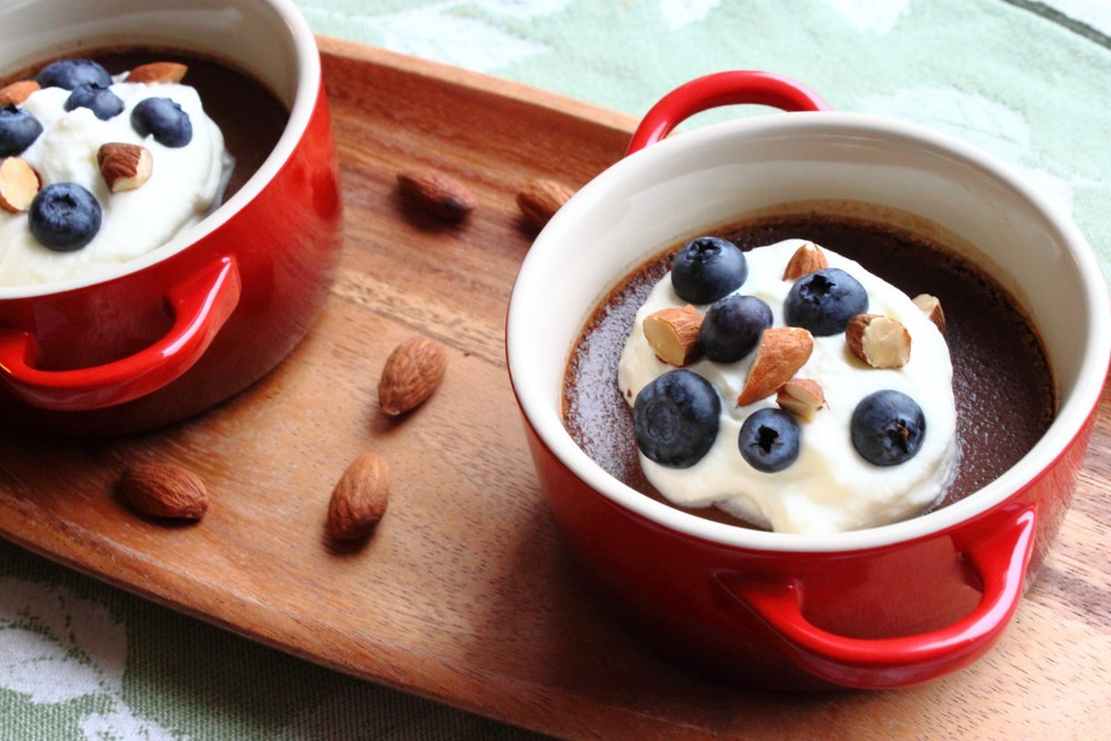 chocolate-almond-pots-de-creme_small.jpg