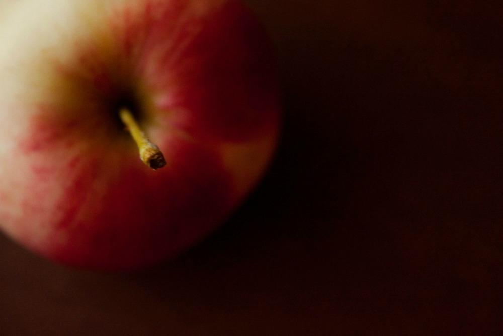 apple_small.jpg