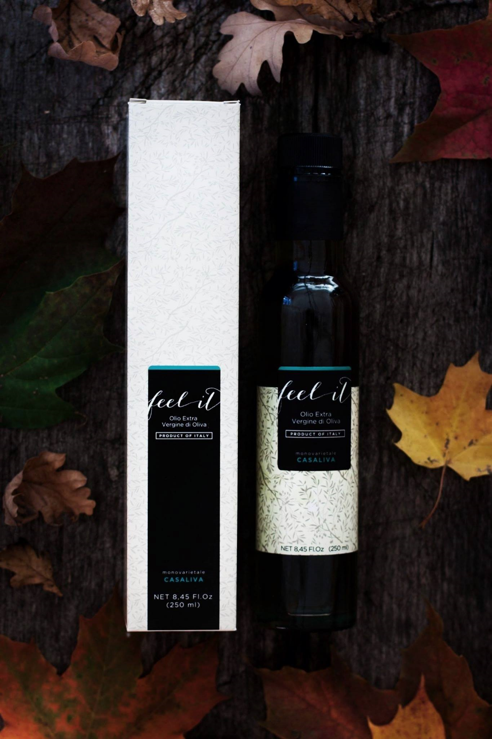Feel IT High Quality Extra Virgin Olive Oils   My blue&White Kitchen