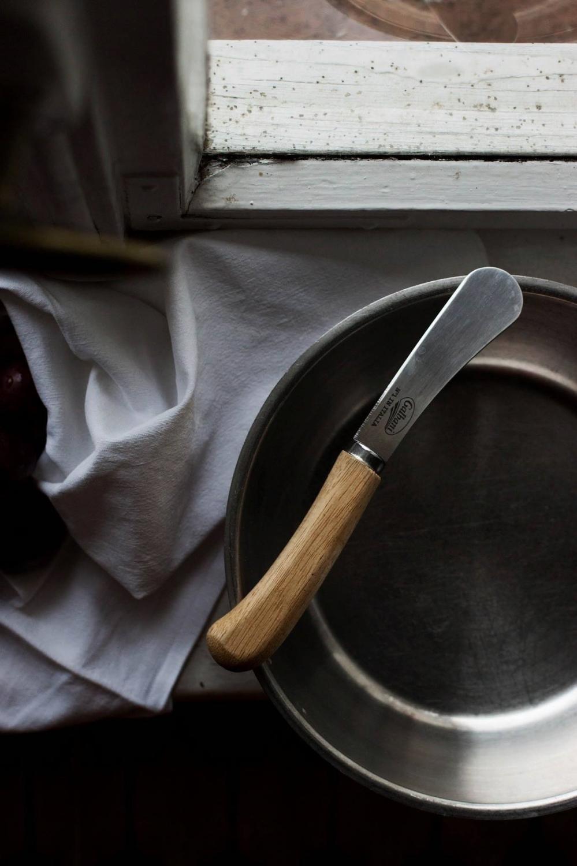 Zwetschgendatschi   My Blue&White Kitchen