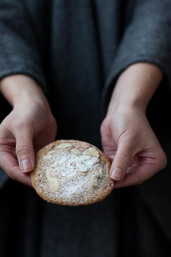 almondcookies_8.jpg