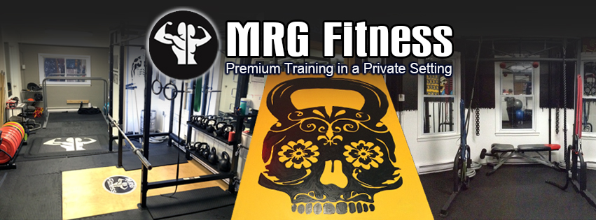 The most personalized and effective fitness services on Staten Island.