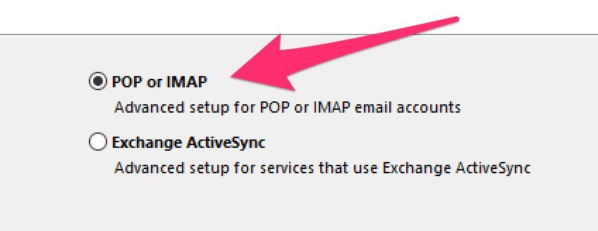 pop-imap-setup-email