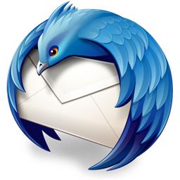 thunderbird-logo-image.png