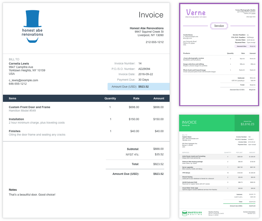 wave-invoice-templates.png