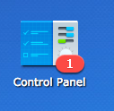 Control Panel .png